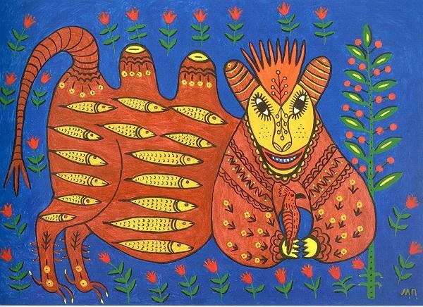 ukrainski-zhinki-2.jpg (169.88 Kb)