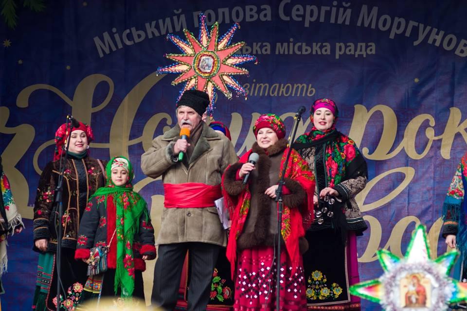 vol_postnikov5.jpg (97.41 Kb)