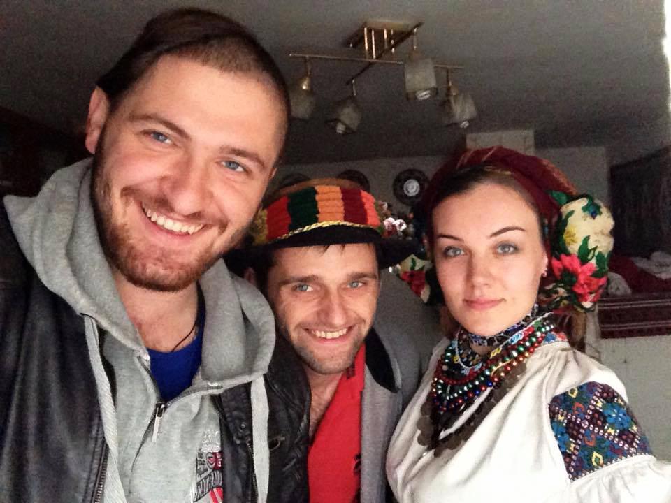 voronyuk_i_petrichuk.jpg (282 Kb)