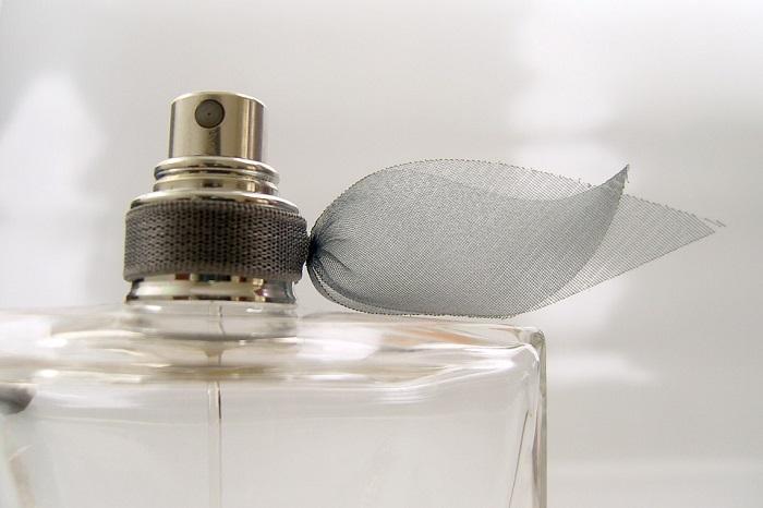 Як дізнатись, що парфуми вам не підходять
