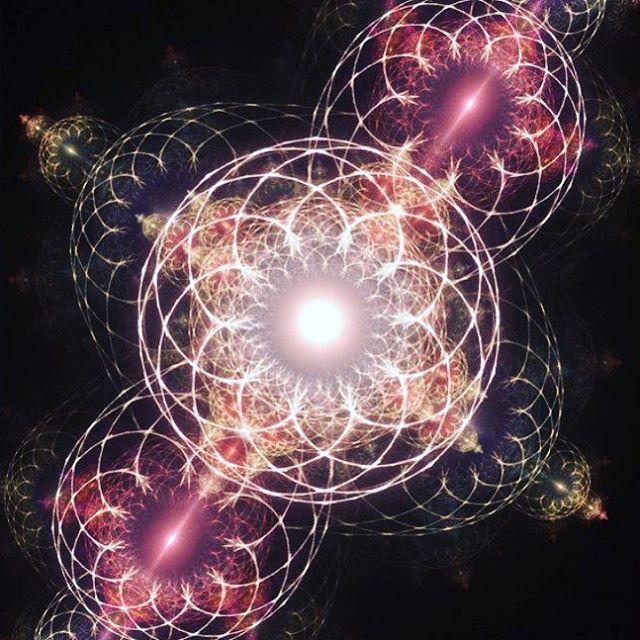 Яв, нав і прав - всесвіт в уяві давніх слов'ян