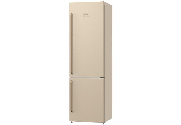 Холодильник для дома — особенности выбора