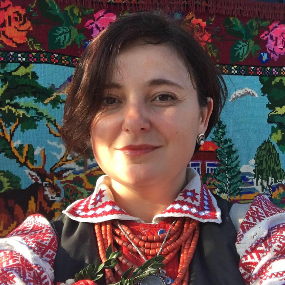 yulya_goncharova.jpg (122.75 Kb)