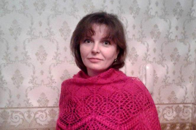 zhanna_portret2.jpg (183.64 Kb)