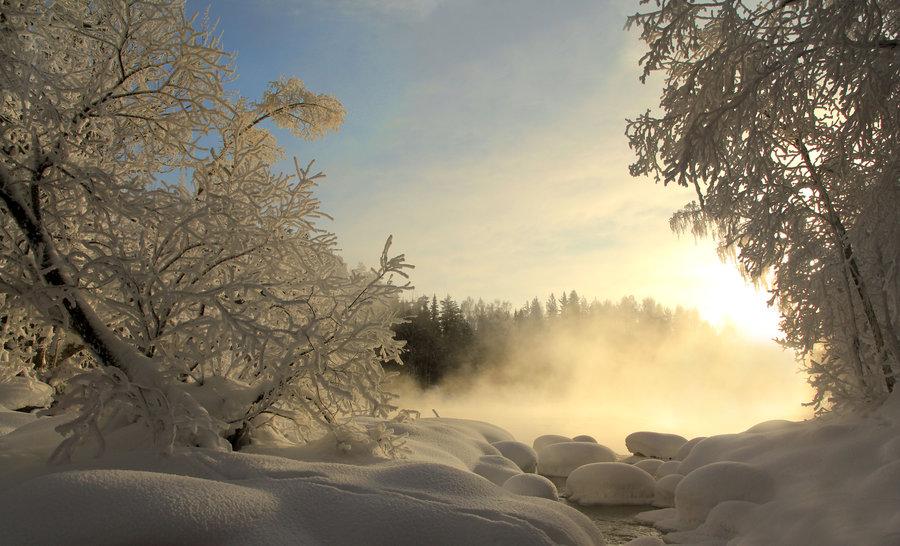 zima_nastrii2.jpg (134.55 Kb)
