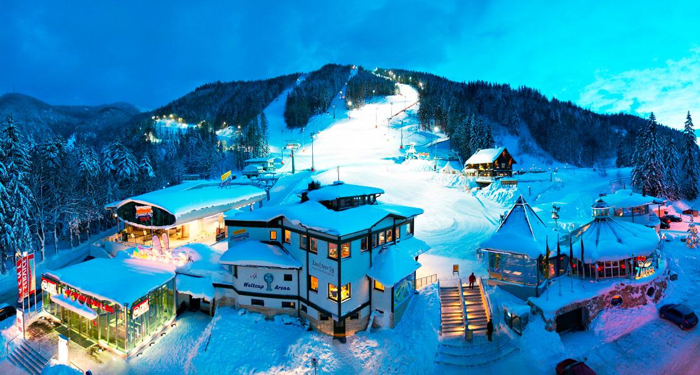 zimovi_vidi_sportu.jpg (430.97 Kb)