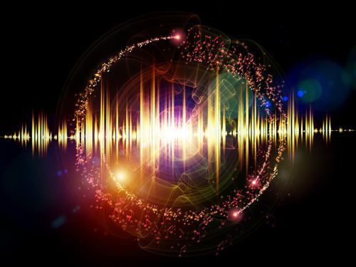 zvuki.jpg (189.38 Kb)