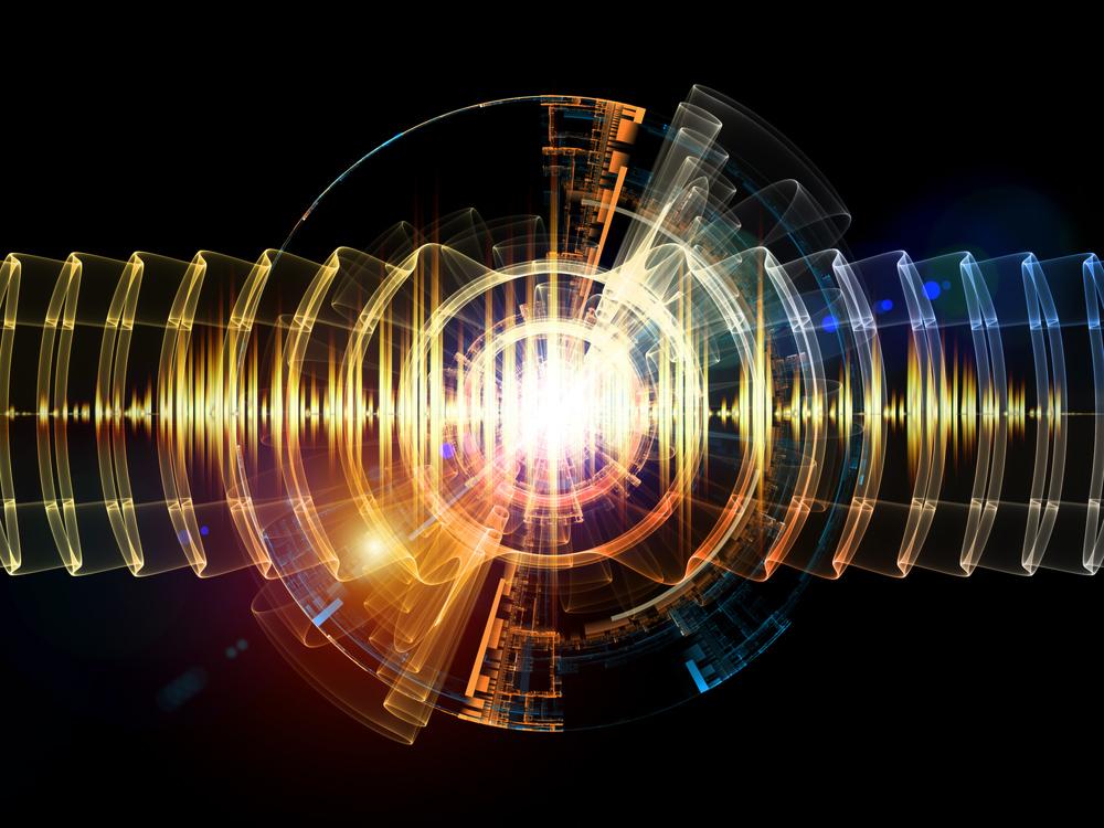 zvuki2.jpg (387.31 Kb)